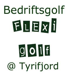 Tyrifjord Golfklubb